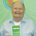 MAXIMUM GREEN Winner - DENIS U