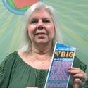 HIT IT BIG Winner - LORI B