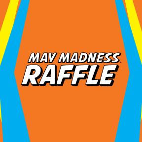 Raffles | Wisconsin Lottery