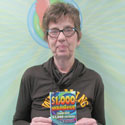 $1,000 MADNESS Winner - DENISE W