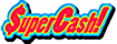 SuperCash! Logo