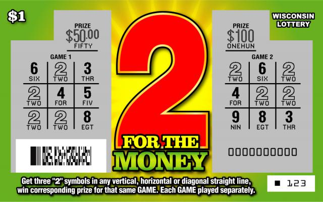 wi-lottery-2078-scratch-game-2-for-the-money-scratched