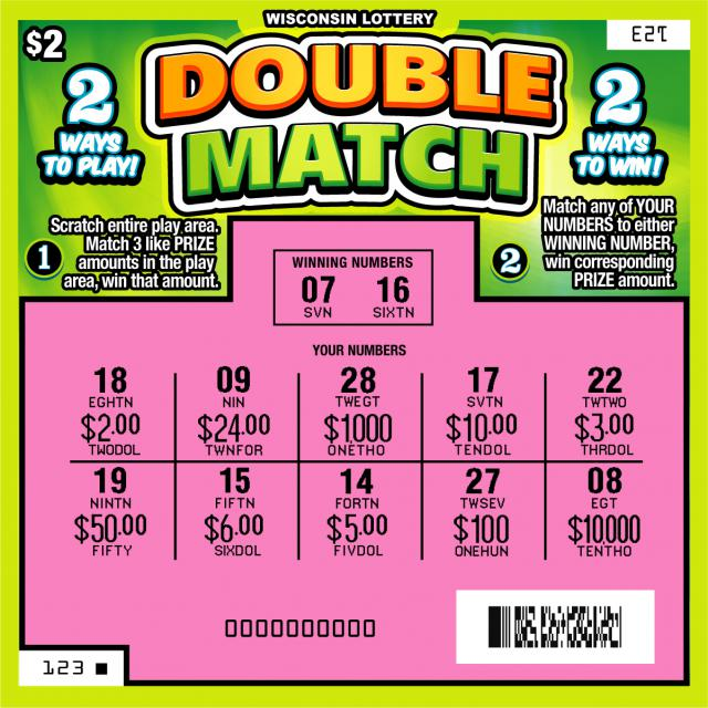 wi-lottery-2098-scratch-game-double-match-revealed
