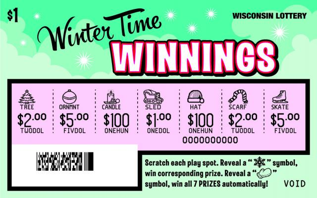wi-lottery-2117-scratch-game-winter-time-winnings-scratched