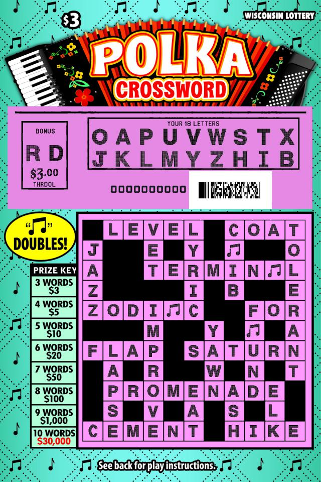 wi-lottery-2119-scratch-game-polka-crossword-scratched