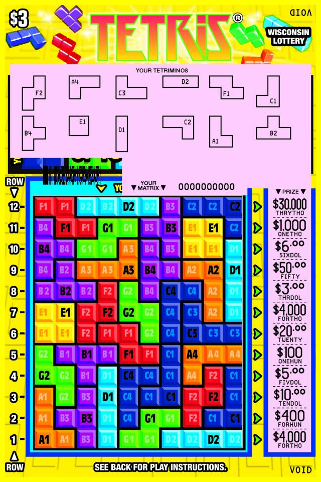 WI-Lottery-2128-Scratch-Game-Tetris-Scratched