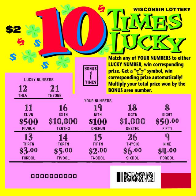 WI-Lottery-2129-Scratch-Game-Ten-Times-Lucky-Scratched