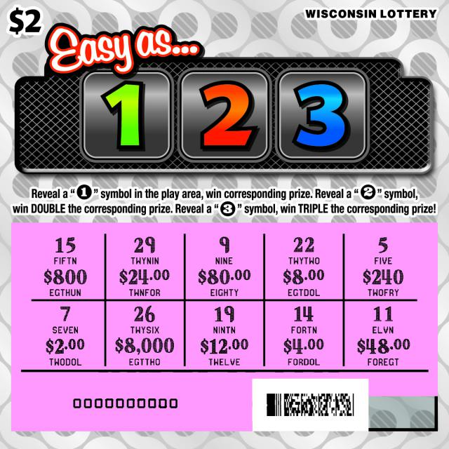 wi-lottery-2144-scratch-game-Easy-As-1-2-3-Scratched