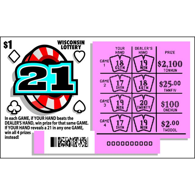 WI-Lottery-2166-Scratch-Game-21-Scratched