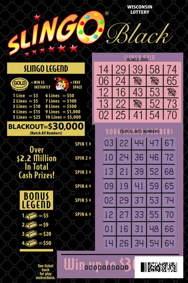 wi-lottery-2183-scratch-game-slingo-black-scratched