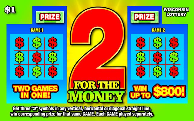 wi-lottery-2078-scratch-game-2-for-the-money