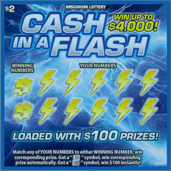 wi-lottery-2101-scratch-game-cash-in-a-flash