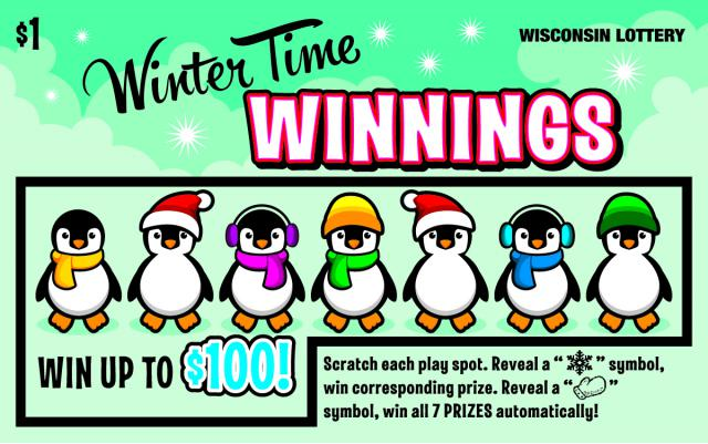 wi-lottery-2117-scratch-game-winter-time-winnings