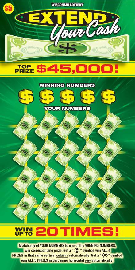 wi-lottery-2123-scratch-game-Extend-Your-Cash