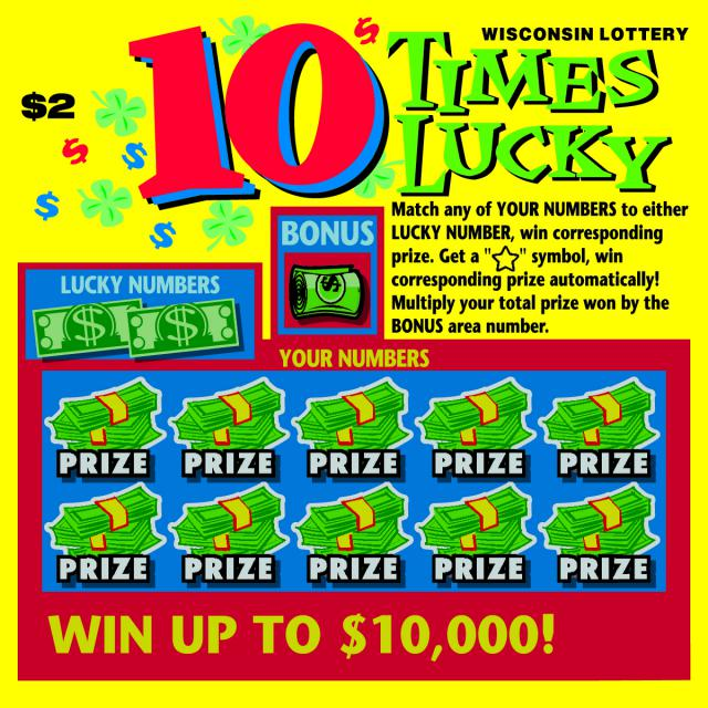 WI-Lottery-2129-Scratch-Game-Ten-Times-Lucky