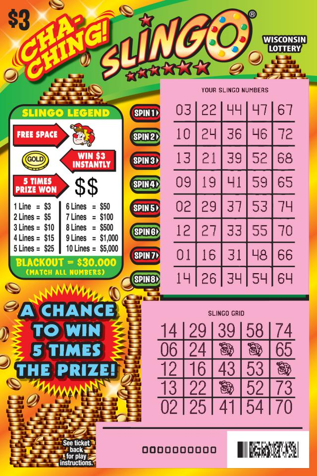 WI-lottery-2147-scratch-game-Cha-Ching-Slingo-Scratched