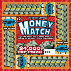 Money Match (237)