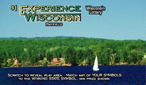 Experience Wisconsin (294)