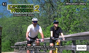 Experience Wisconsin 2 (345)